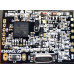 Ace V3 Chip -- CLONE