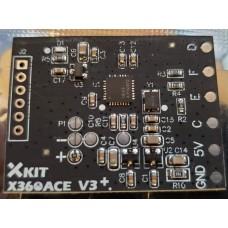 Ace V3+ Chip