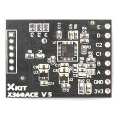 Ace V5 Chip