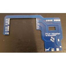 Viper Dual Nand V2 - Phat Adapter