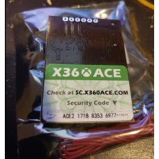 Ace V3 Chip